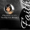 Victory And Praise Ministries