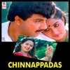 Chinnappadas Original Motion Picture Soundtrack EP