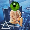 Rockabye (feat. Sean Paul & Anne-Marie) [Remixes] - EP, Clean Bandit