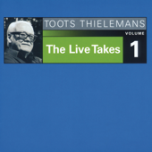 The Live Takes, Vol. 1