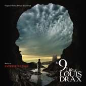 The 9th Life of Louis Drax (Original Motion Picture Soundtrack)
