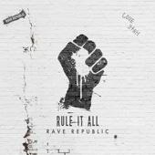 Rule It All - EP