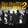 Big Heavy Horn Riffs 2