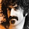Little Dots, Frank Zappa