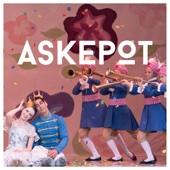 Askepot (Musikken Fra Forestllingen I Tivolis Pantomime Teater)