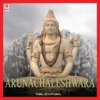 Arunachaleshwara