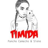 Timida (feat. Siene)