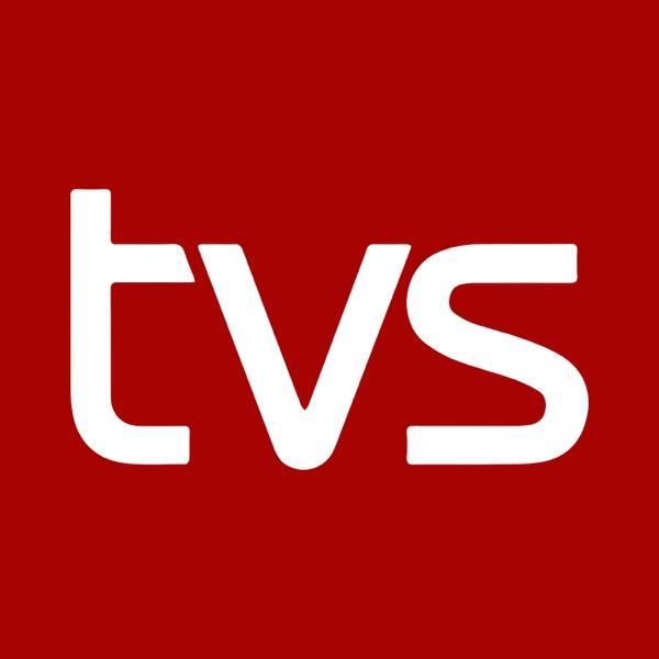TV SYD - 22.20 nyhederne