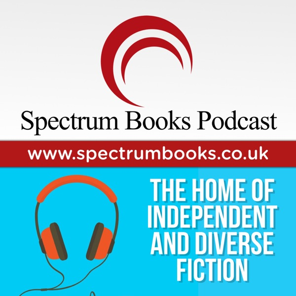 Spectrum Books Podcast