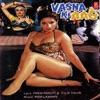 Vasna Ki Aag