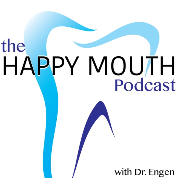 The Happy Mouth podcast