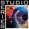 Grace That Is Greater (Studio Series Performance Track) - EP