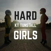 Hard Girls (Joe Stone Remix) - Single