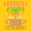 Tieks ft. Dan Harkna - Sunshine