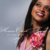 Be Blessed - Karen Clark Sheard