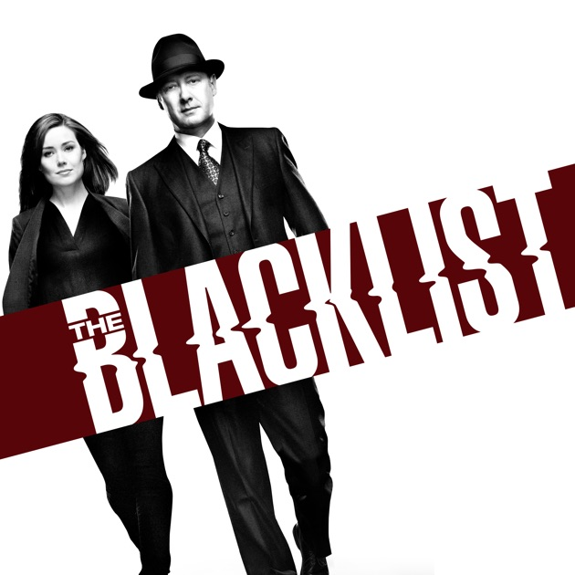 the blacklist season 4 on itunes