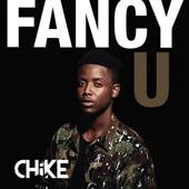 Fancy U