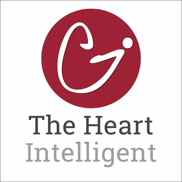 The Heart Intelligent with Gabriel Gonsalves