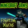 Fighting Demons - Single