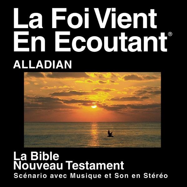 Alladian Bible