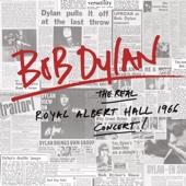 The Real Royal Albert Hall 1966 Concert (Live)