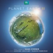 Planet Earth II (Original Television Soundtrack)