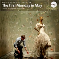 The First Monday in May (Original Motion Picture Soundtrack)