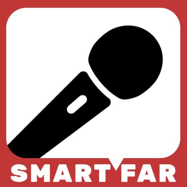 Smartfar