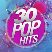Various Artists - 30 Pop Hits artwork
