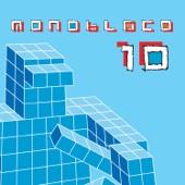 Monobloco 10 (Ao Vivo)