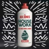House Work Remixes feat Mike Dunn MNEK