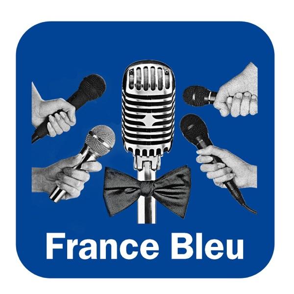 France Bleu Vaucluse Midi