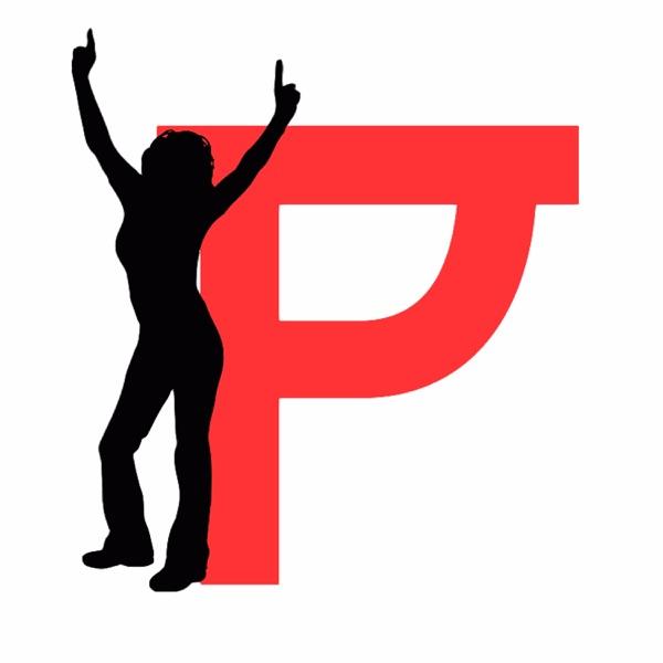 The Pungra Show
