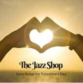 Love Songs for Valentine's Day