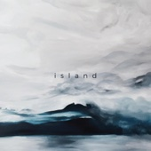 Island (feat. Trella)