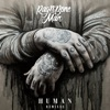 Human (Remixes) - EP, Rag'n'Bone Man