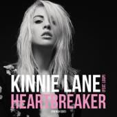 [Download] Heartbreaker (feat. Loup) [French Edit] MP3