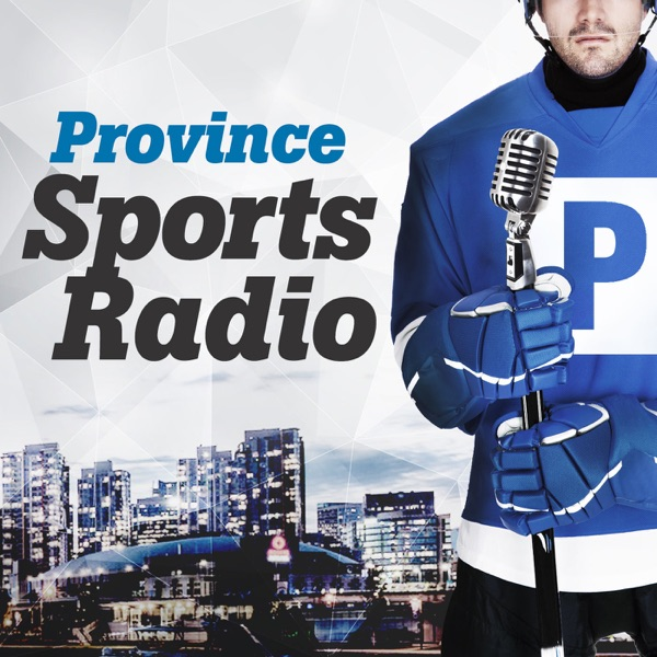 The Province Sports Podcast