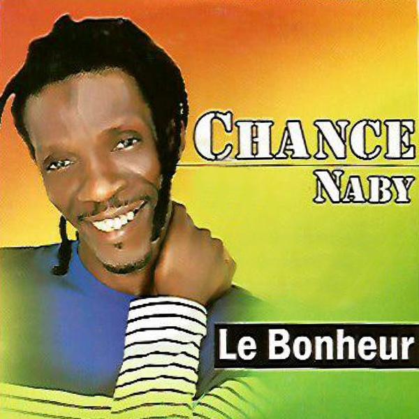 Le bonheur | Chance Naby