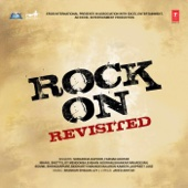 Rock On Revisited (From