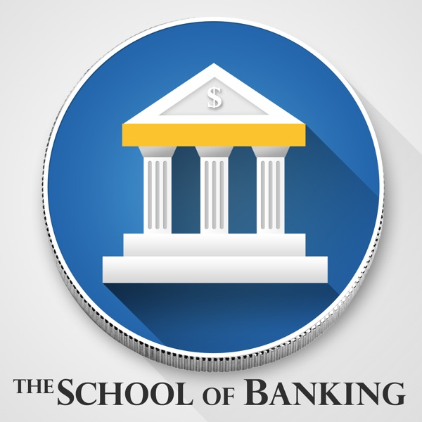 The School of Banking