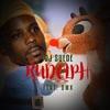 Rudolph (feat. DMX) - Single, DJ Suede The Remix God