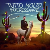 [Download] Tutto Molto Interessante MP3