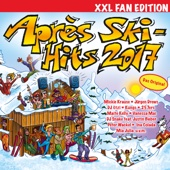 Various Artists - Après Ski-Hits 2017 (XXL Fan Edition) Grafik