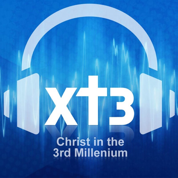 Xt3 Podcast: WYD08 SYDNEY talks