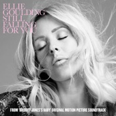 "Still Falling for You (From ""Bridget Jones's Baby"" Original Motion Picture Soundtrack) - Single"