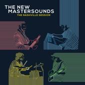 The Nashville Session