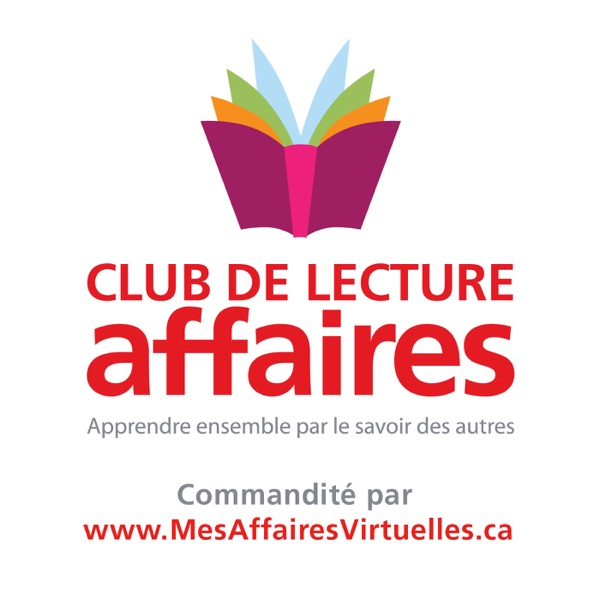 Club de lecture Affaires