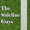 The Sideline Guys