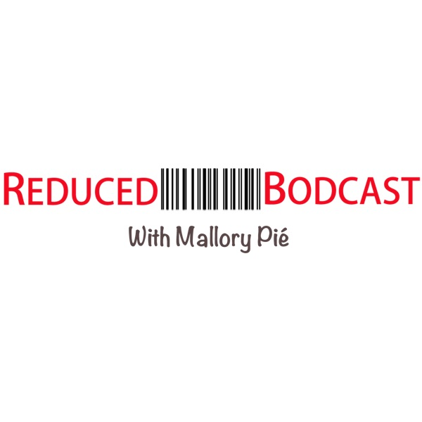The Reduced Bodcast